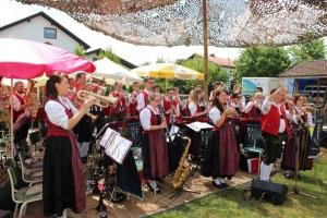 Gartenfest in Sontheim_31