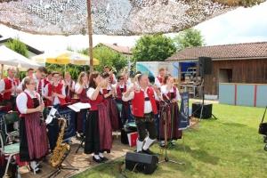 Gartenfest in Sontheim_33