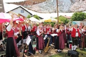 Gartenfest in Sontheim_34