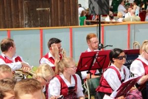 Gartenfest in Sontheim_3
