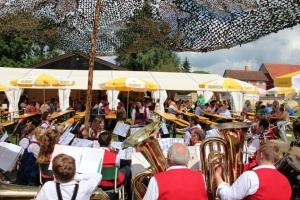 Gartenfest in Sontheim_5