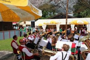 Gartenfest in Sontheim_6