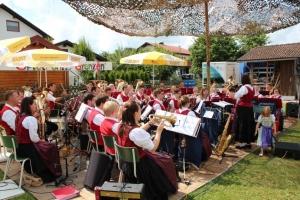 Gartenfest in Sontheim_7