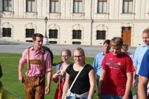 Musikerausflug Wien_15