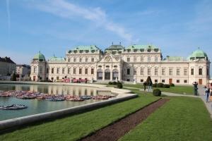 Musikerausflug Wien_17