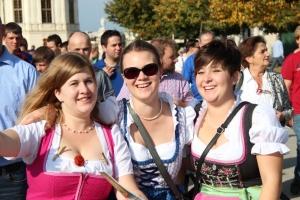 Musikerausflug Wien_20