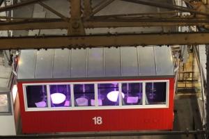 Musikerausflug Wien_39
