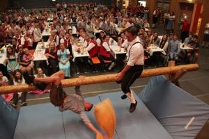Oktoberfest im Haus der Vereine_100