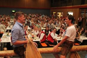 Oktoberfest im Haus der Vereine_106