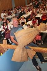 Oktoberfest im Haus der Vereine_29