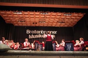 Oktoberfest im Haus der Vereine_4