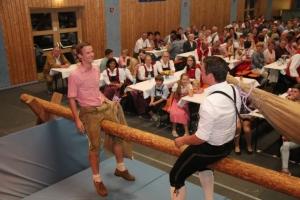 Oktoberfest im Haus der Vereine_56