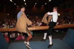 Oktoberfest im Haus der Vereine_95