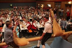 Oktoberfest im Haus der Vereine_99
