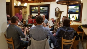 Musikerausflug nach Heilbronn_14