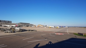 Musikerausflug nach Heilbronn_21