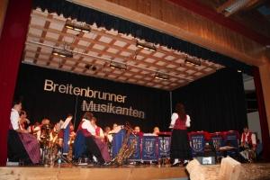 Oktoberfest im Haus der Vereine_10