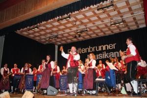 Oktoberfest im Haus der Vereine_2