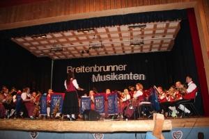 Oktoberfest im Haus der Vereine_3