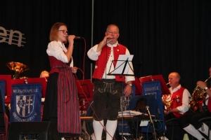 Oktoberfest im Haus der Vereine_8