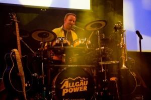 Allgaeupower_36