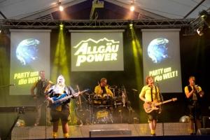 Allgaeupower_9
