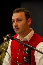 Festival Boehmisch-Maehrische Blasmusik_12