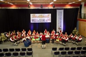 Festival Boehmisch-Maehrische Blasmusik_14