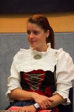 Festival Boehmisch-Maehrische Blasmusik_15