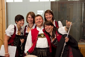 Festival Boehmisch-Maehrische Blasmusik_25