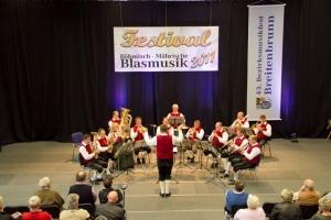 Festival Boehmisch-Maehrische Blasmusik_26
