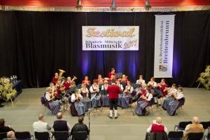 Festival Boehmisch-Maehrische Blasmusik_28