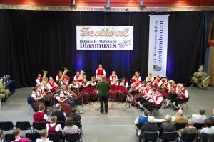 Festival Boehmisch-Maehrische Blasmusik_2
