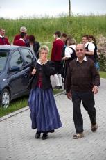 Festival Boehmisch-Maehrische Blasmusik_32
