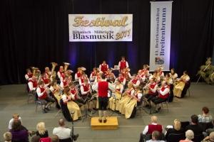 Festival Boehmisch-Maehrische Blasmusik_41