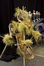 Festival Böhmisch-Mährische Blasmusik