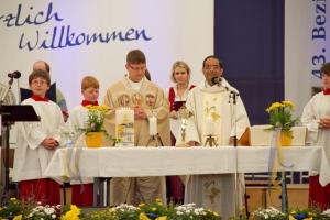 Kirche&Fruehschoppen_41