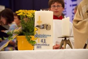 Kirche&Fruehschoppen_43
