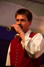 Musikalischer Wettstreit_116