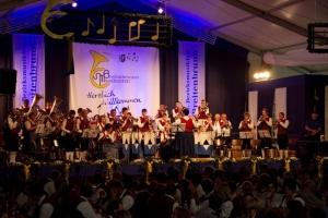 Musikalischer Wettstreit_125