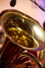 Musikalischer Wettstreit_127