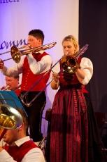 Musikalischer Wettstreit_136