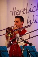 Musikalischer Wettstreit_137