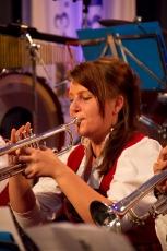 Musikalischer Wettstreit_142