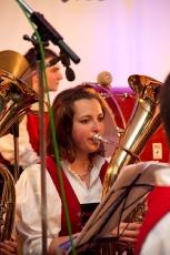 Musikalischer Wettstreit_144
