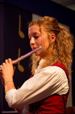 Musikalischer Wettstreit_148