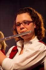 Musikalischer Wettstreit_149