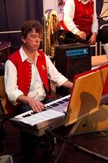 Musikalischer Wettstreit_153