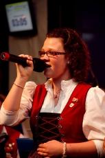Musikalischer Wettstreit_159