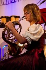 Musikalischer Wettstreit_15